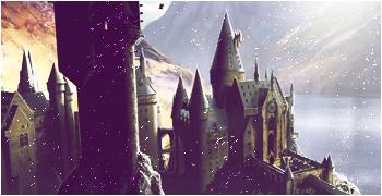 Wizard Times - N°13 758656bansforumspoudlard