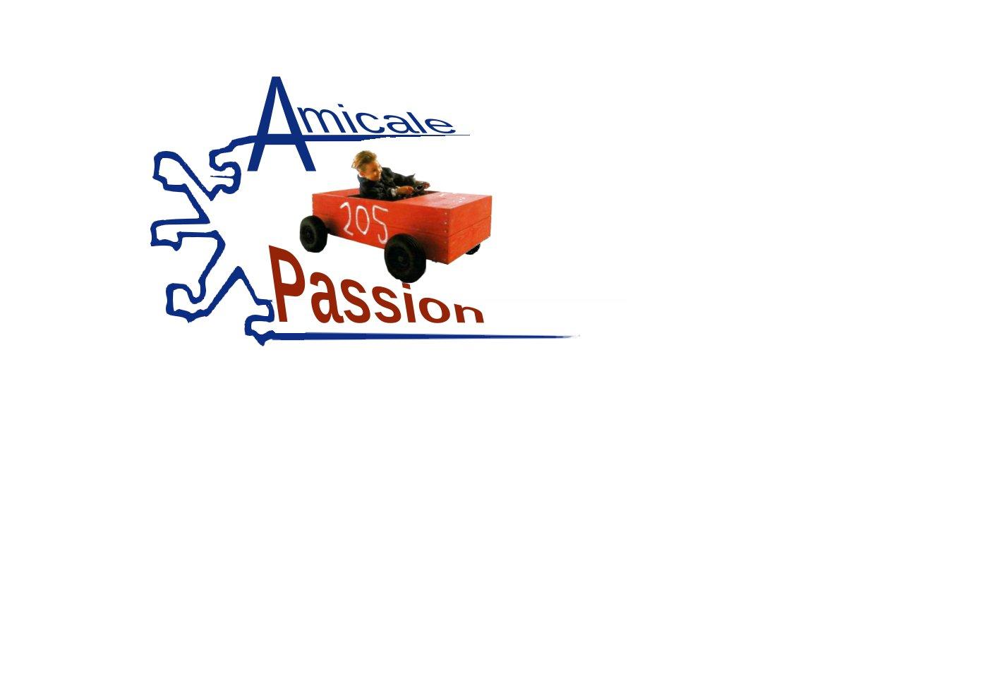 logo club auto 758775amicalep3