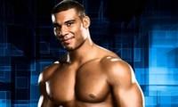 Hoshi Pro Wrestling ◘ Roster  758875jasonjordan