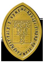 Annonce de la Sainte Eglise Aristotélicienne et Romaine 759168rehael2