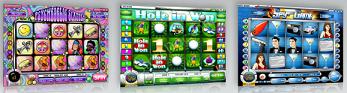 jeu-I-Slots-du-casino-en-ligne-français-suprêmeplay