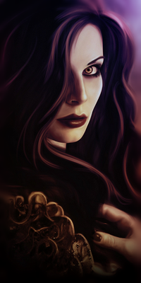 Manelya