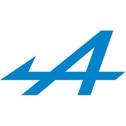 Quarante ans plus tard, Alpine s'offre une nouvelle victoire ! 759541alpine