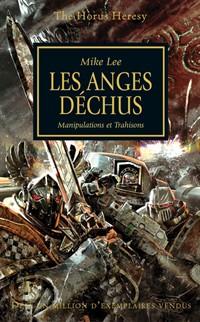 Programme des publications Black Library France de janvier à décembre 2012 759722frfallenangels