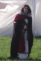 Livia Callistus