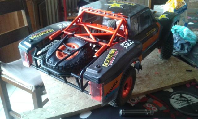 yeti score trophy truck - Page 3 75997420161011163528