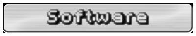 Le fullset Gamecube PAL 760093soft5
