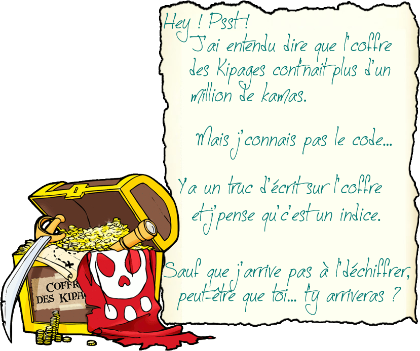 [Animation] Le Coffre des Kipages : saison IV (Terminée). 760245CoffredesKipagesVersionestivale2015