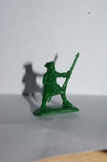 figurines 1:72 pour soleil royal 1690 760487tuto007