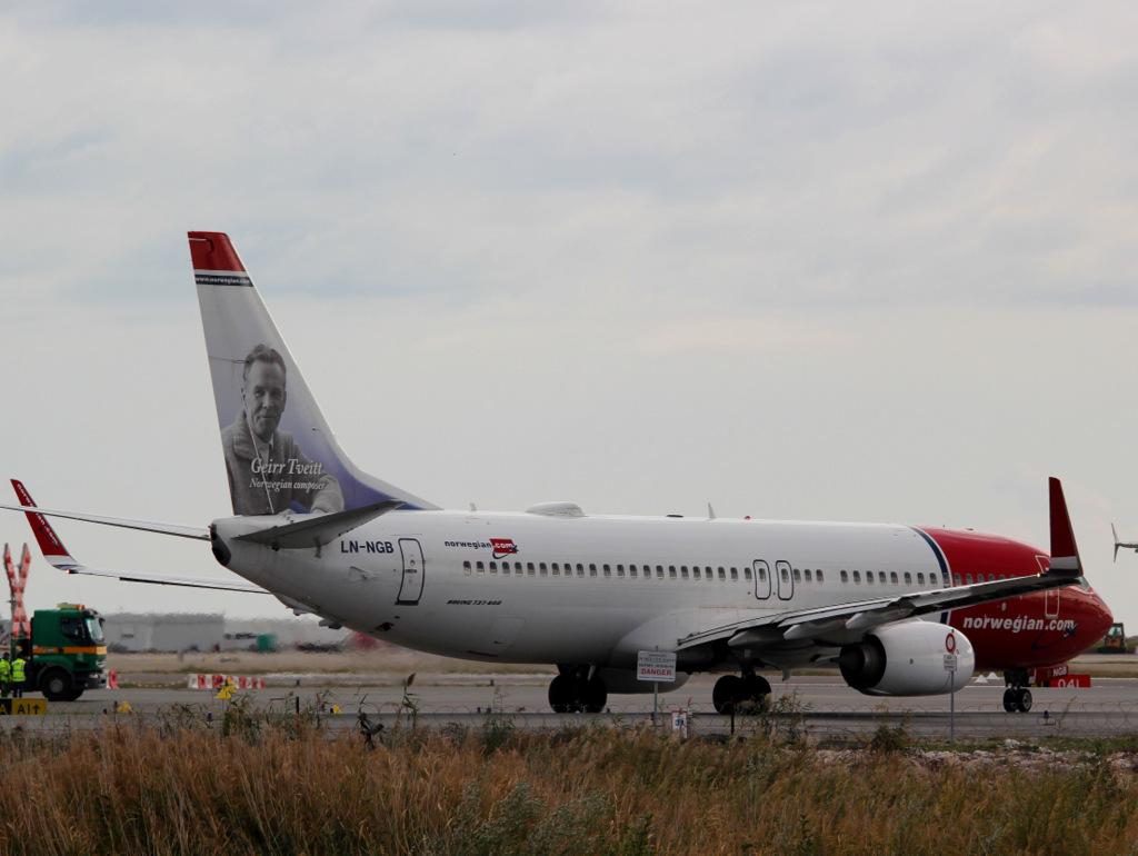 Aéroport de Nice Côte d'Azur , [LFMN-NCE] - Page 6 760813IMG1024