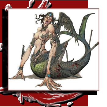 Bestiaire: Les créatures de la Grèce antique, entre Fantastique et réalité. 761176echidna