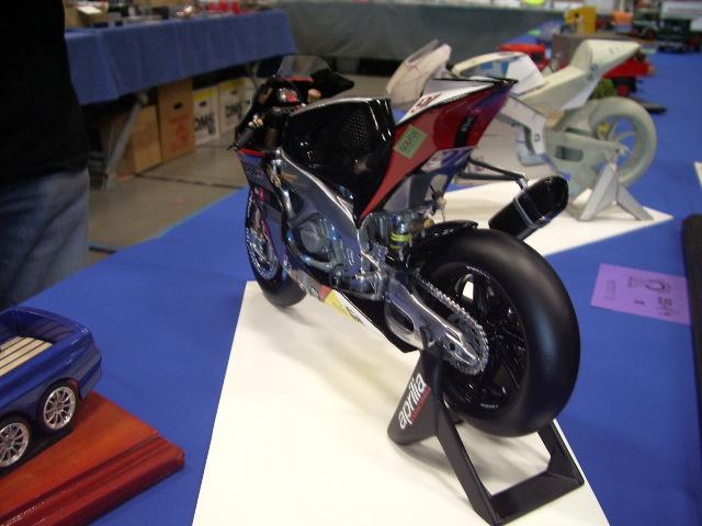 exposition salon de la maquette  a jabbeke en belgique  761477IMGP1495