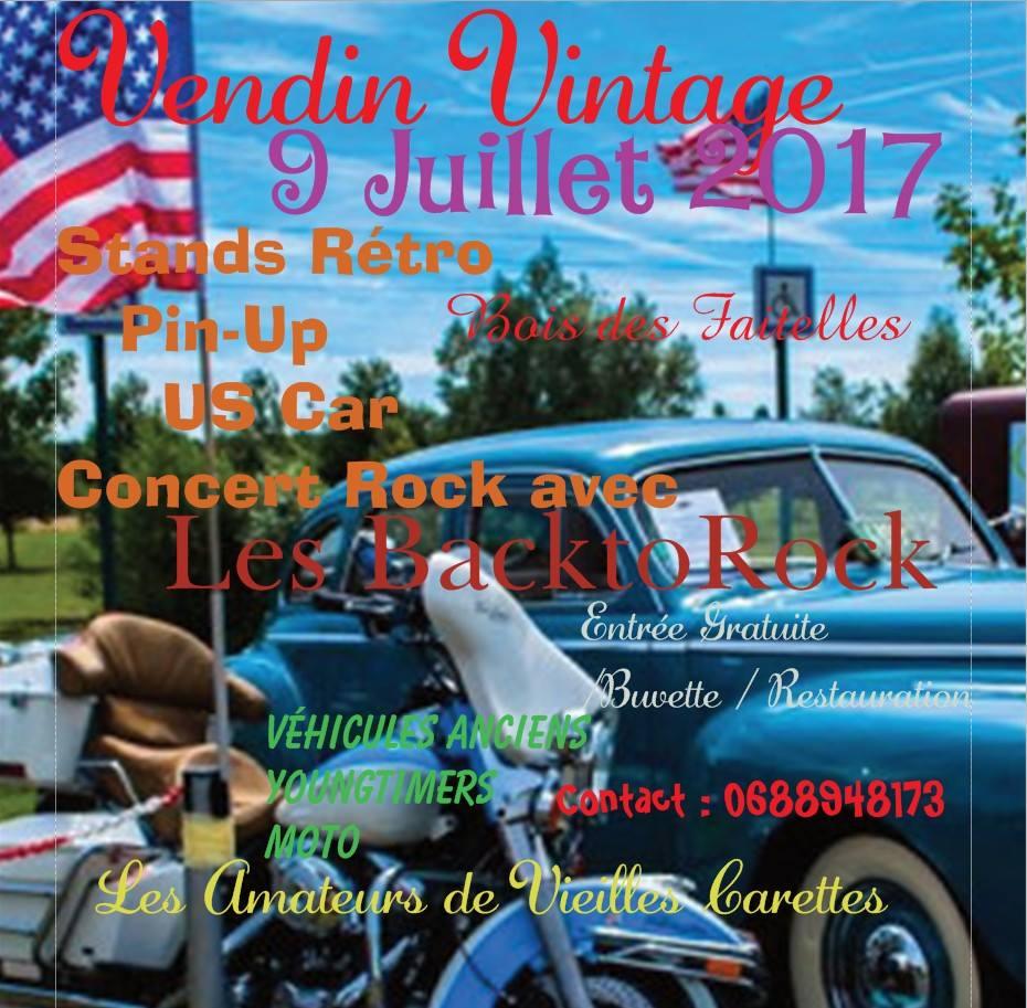 Vendin Vintage  9 juillet  7616791686433413708908963076916624558705748696174n