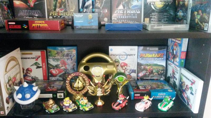 Collection de Labuse  !!!!!!!! 76175520140819113043