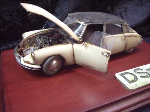 exposition salon de la maquette  a jabbeke en belgique  761777IMGP1345