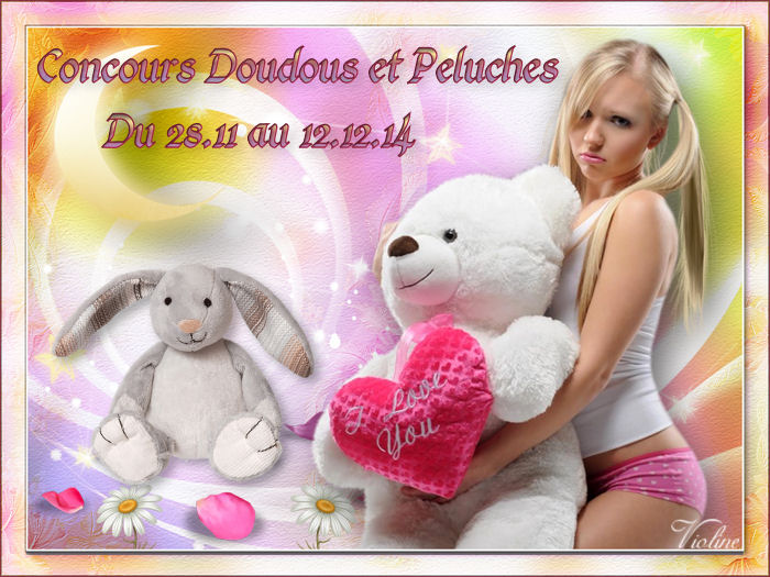 Chez Violine - Page 6 761955Creachou281114ConcoursDoudousPeluches
