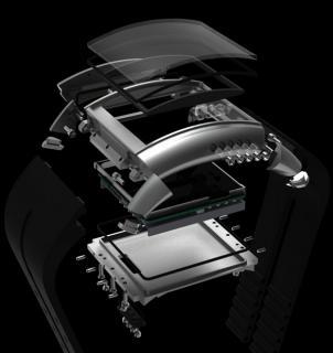 [News] Montres Ipod nano-like : Jorg Hysek HD3 Slyde. 762139Slydetechview1