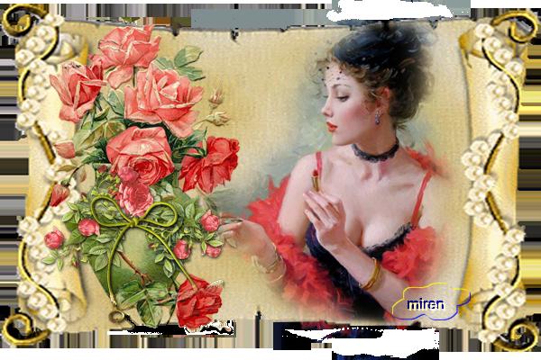 creaciones Vintage - Página 8 762375png1