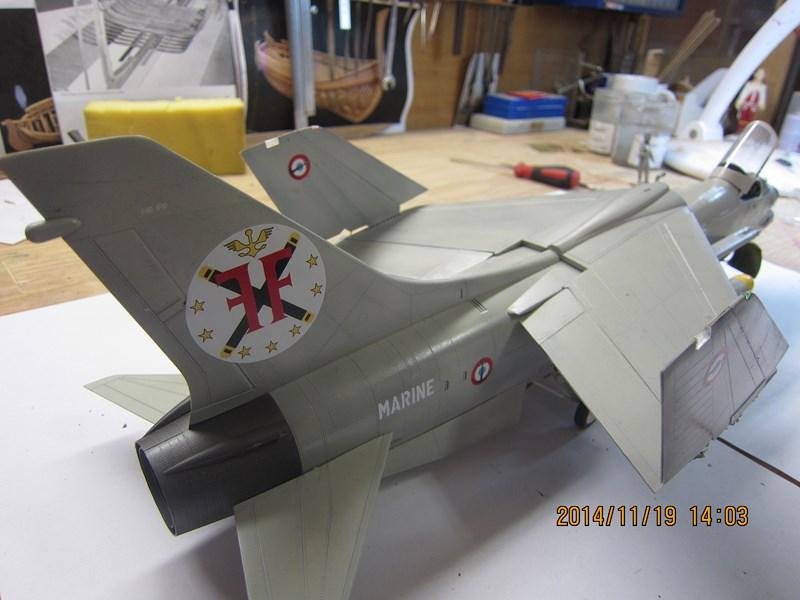F-8 Crusader 1/32 - Page 2 762638IMG2265Copier