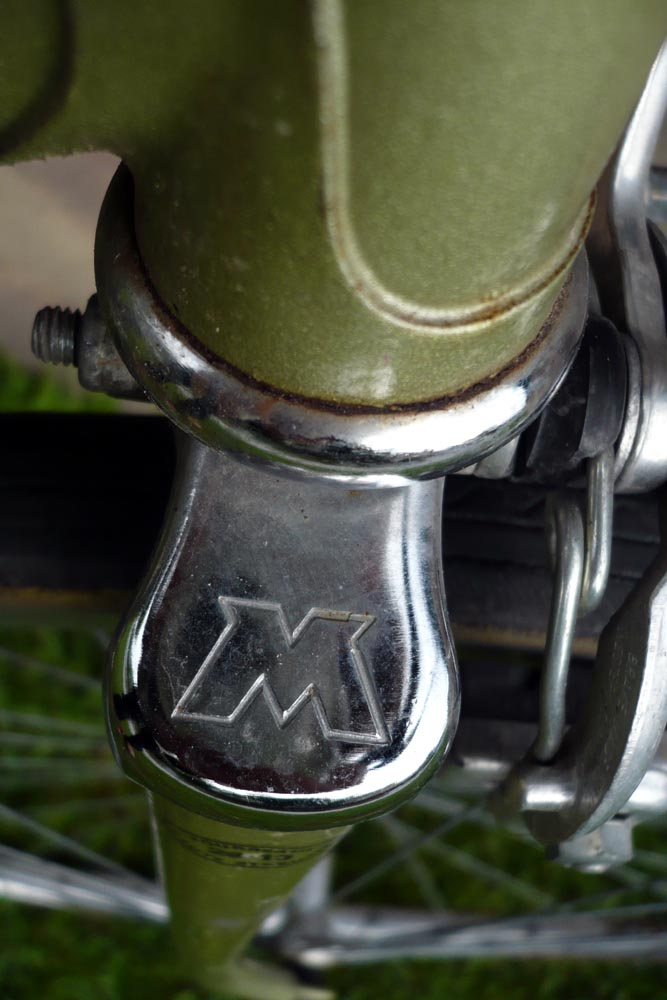Motobecane C31 1979 762685motobecane008