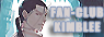 ▬ » ❝ BOTTIN DES AVATARS - Page 5 762820Fanclub5