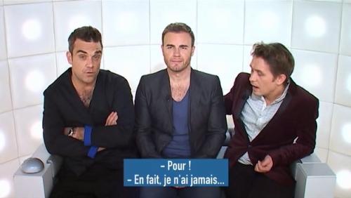 Take That au Grand Journal - 24/11/2010 762852bote11vipng