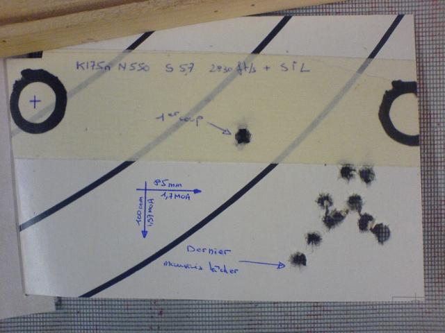 Modérateur de son et vitesse balle - Page 2 763117DSC01803