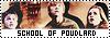 School Of Poudlard 763252partenaraitsop