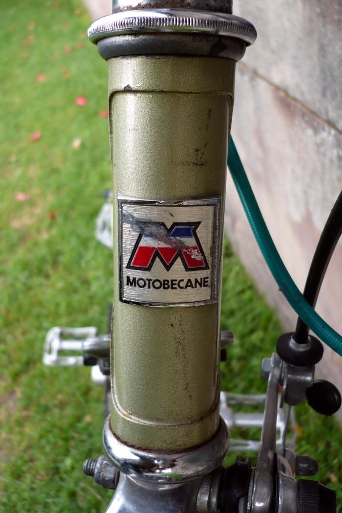 Motobecane C31 1979 763656motobecane003