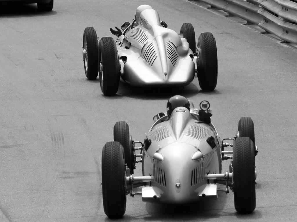 Grand Prix historique de Monaco , 9 au 11 mai 2014 763986IMG7017
