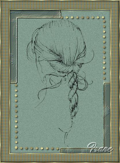 Cours PSP-17-La tresse de Julia - Page 2 764341cours17