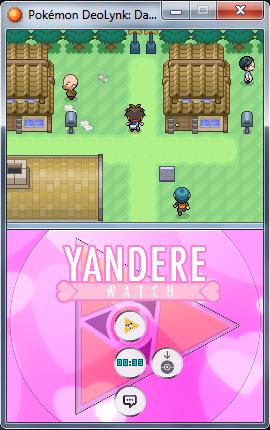 Les meilleurs fangames Pokémon selon vous ? 764716BourgEnVol