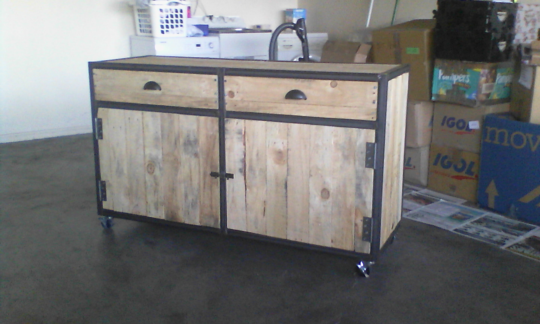 J'ai construit un meuble 76496408IMG20170316WA0002