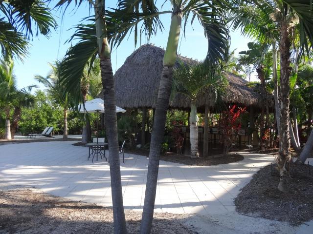 First Visit WDW/Miami/Key West halloween 2013 - Page 7 765157DSC04301