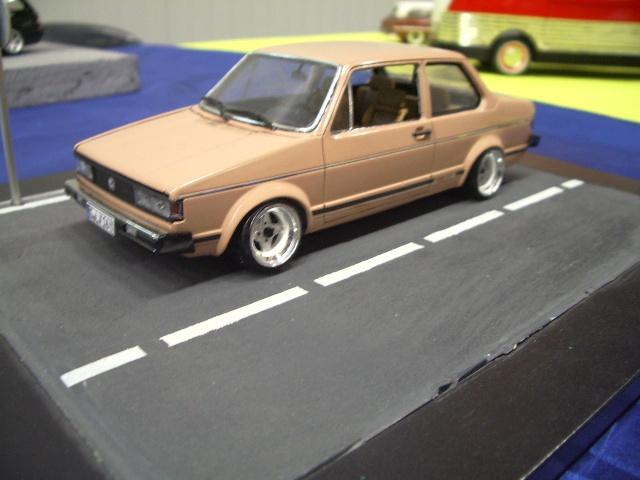 exposition salon de la maquette  a jabbeke en belgique  765325IMGP1320