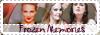 La bit-lit, la fantasy, le fantastique, la romance - Partenaires 765424BoutonFM