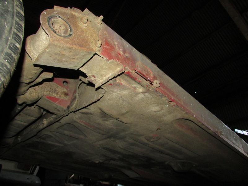[vds] chassis de trelle et train 765695IMG1787