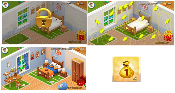 Le design et les nouveautés de Super ferme  - Page 24 765793Sanstitre5
