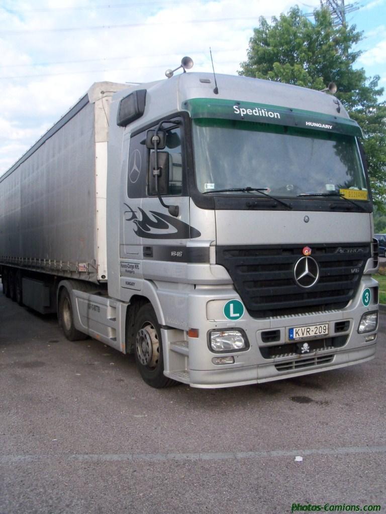 Hunos Cargo 765825photoscamions2IIX1169Copier