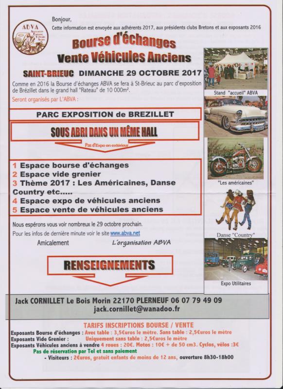 29 octobre bourse de Brézilet à St Brieuc 766303330023610412hqakuJtI