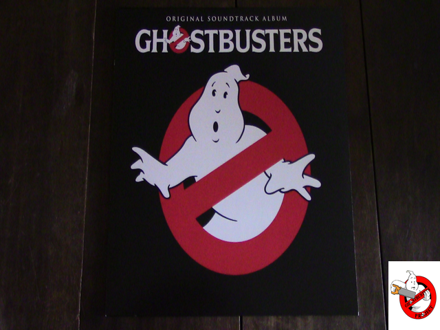 Collection privée de Ghostbusters Project - Page 7 766434184