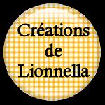 creations-de-lionnella
