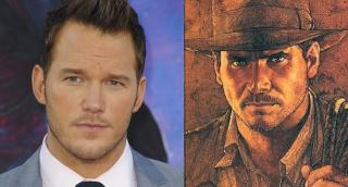 Indiana Jones 5 [Lucasfilm - 9 juillet 2021] 767069ij1