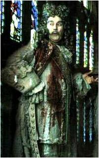 Baron Sanglant