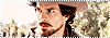 *staff* The Aramis Stare