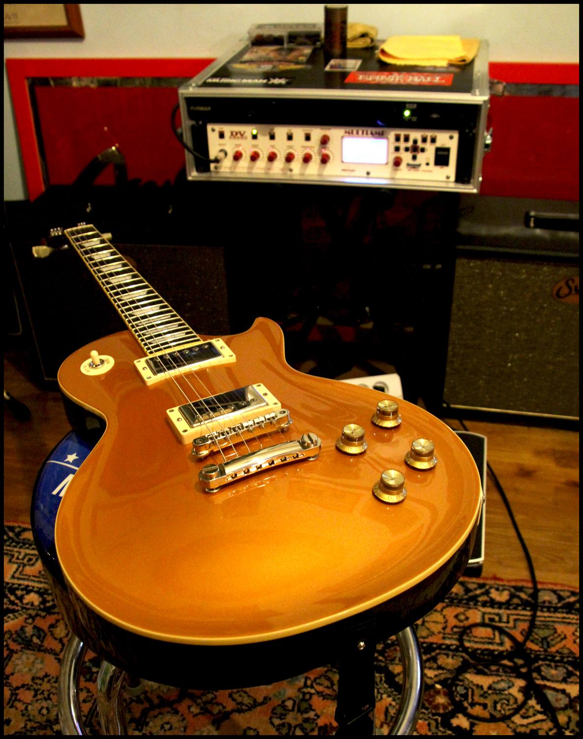 Edwards LP 92 Gold top - Page 2 767366IMG6130