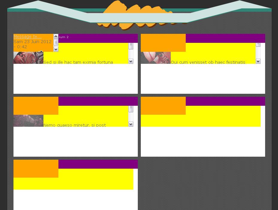 Placer facilement des éléments dans un bloc (forum) - Page 12 767434img8