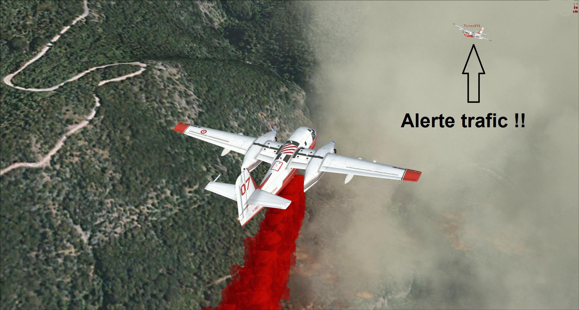 rapport mission crash corse du 7/10/2014 7678922014117211056303