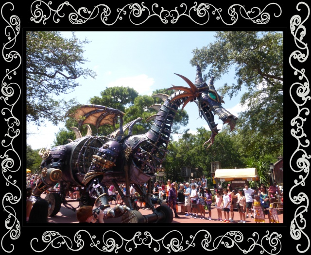 The trip of  a Lifetime : du 28 juillet au 11 aout, Port Orleans Riverside, Que d'émotions ! - Page 5 768168MK115