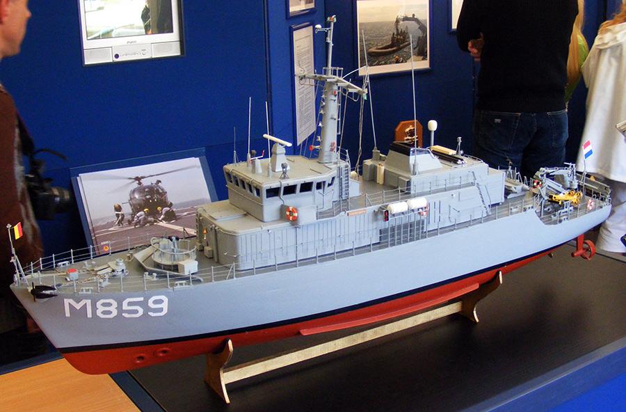 21 juillet 2012 (Force navale) 768454DSCF2123